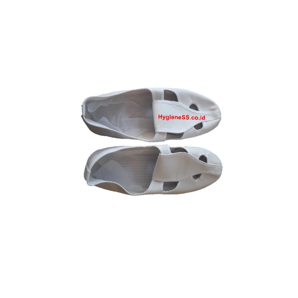 Sepatu Antistatic